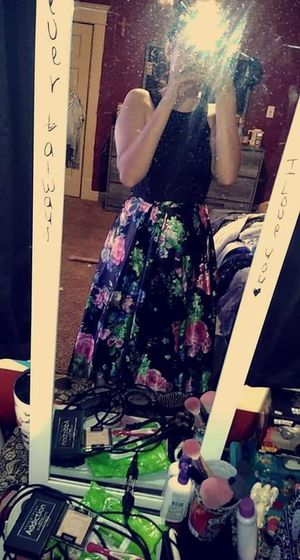 Prom dress for Sale in Murfreesboro, TN