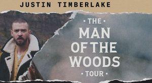 Justin Timberlake concert Tacoma dome for Sale in Tacoma, WA
