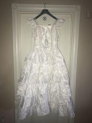 Baptism/First Communion Dresses for Sale in Phoenix, AZ