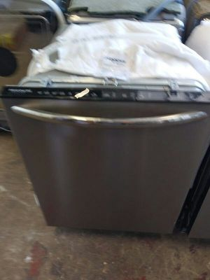 Top Control Dishwasher for Sale in St. Louis, MO