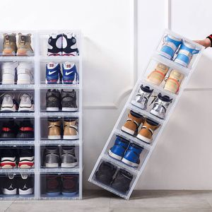 Drawer Type Shoe Box for Sale in Daly City, CA