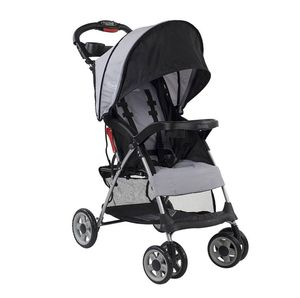 Kolcraft stroller for Sale in Phoenix, AZ