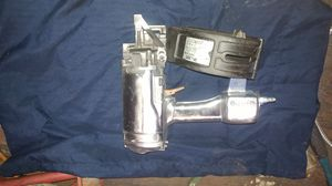 Duo fast nail gun for Sale in Marietta, GA