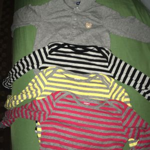 Boy Clothes for Sale in Kissimmee, FL