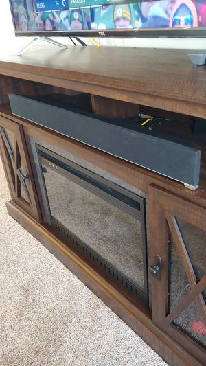 Vizio Soundbar with subwoofer for Sale in Elgin, IL