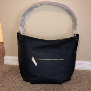 Coach Shoulder Bag for Sale in Tampa, FL