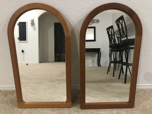 Wall mirrors for Sale in Lake Wales, FL