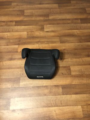 Car seat for Sale in Pinole, CA
