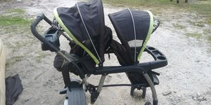 Double stroller for Sale in Babson Park, FL