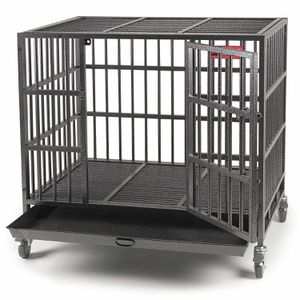 Dog Cage (Large) by Guardian Gear ProSelect Empire for Sale in Phoenix, AZ