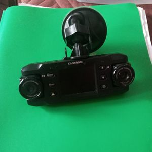 Cansonic Z1 Dash Cam for Sale in Buffalo, MN