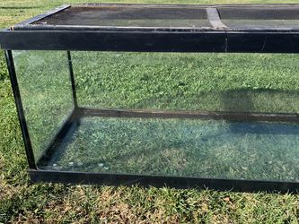fish tank / Snake Tank for Sale in Phoenix,  AZ