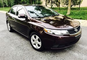 2010 KIA Forte .. Newer Year for a Cheaper Price for Sale in Silver Spring, MD