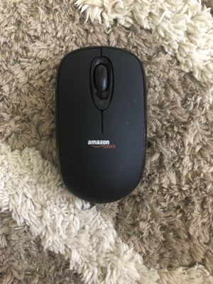 Wireless Mouse for Sale in Fort Pierce, FL