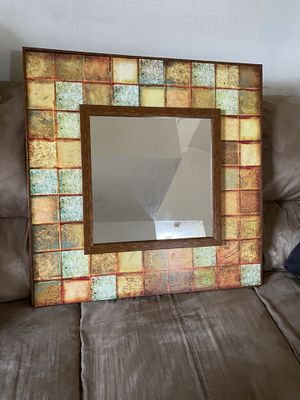 Wall Mirror for Sale in Nashville, TN
