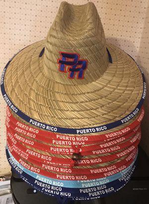PR Pava ($20 each) for Sale in Windsor, CT