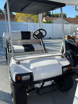 Golf cart for Sale in North Miami Beach,  FL