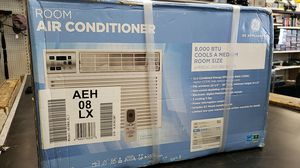 Room air conditioner GE appliances for Sale in Hollywood, FL
