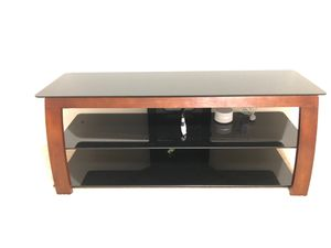Tv stand for Sale in McDonald, PA