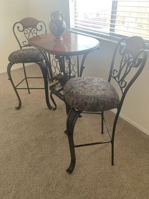 Living room furniture for Sale in Fort Worth, TX