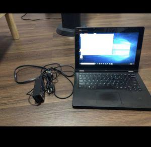 2014 Lenovo Laptop for Sale in Houston, TX