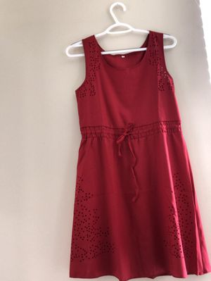 Red dress for Sale in Abilene, TX