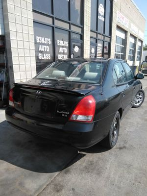 2005 Hyundai sonata for Sale in West Valley City, UT