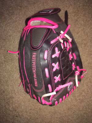 Softball Glove for Sale in Adelphi, MD