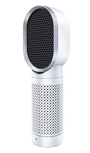 -Brand New-Desktop Air Cleaner/Purifier with True HEPA Filter for Sale in Syosset, NY