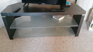 Table for tv for Sale in Leacock-Leola-Bareville, PA