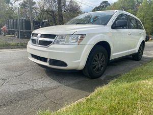 2009 Dodge Journey for Sale in Atlanta, GA