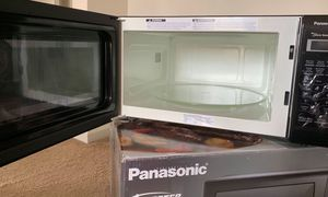 Panasonic Microwave owen for Sale in Clarksville, TN