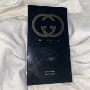 Gucci Guilty Cologne for Sale in Beaverton, OR