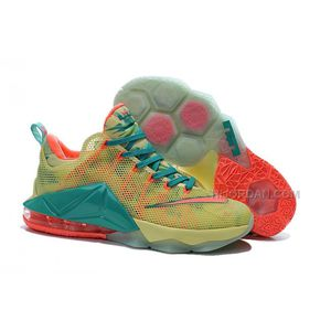 """Nike Lebron Low's 12 """"Arnold Parmer"""" Size 13 DeadStock for Sale in Palm Beach Gardens, FL"""