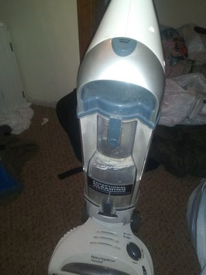 Shark Navigator Freestyle Cordless Stick Vacuum Cleaner for Sale in Washington, DC