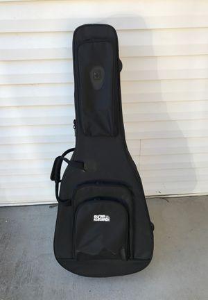 Guitar Case for Sale in Vienna, VA