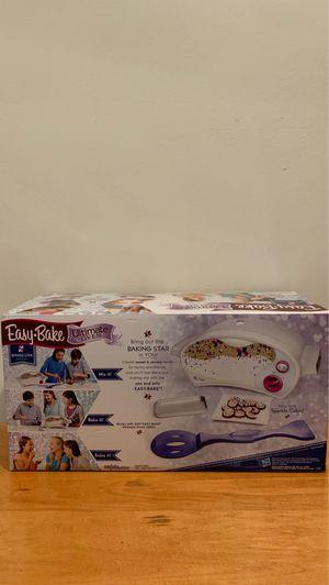 Easy Bake Oven for Sale in Morton Grove, IL