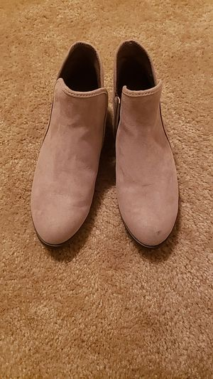 Womens shoes for Sale in Stockton, CA