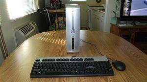 Dell Inspiron 530s E7500 C2D 2.93Ghz for Sale in Midland, MI