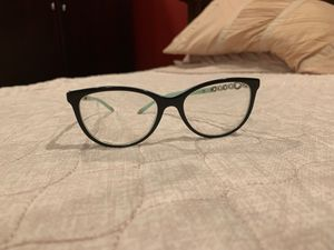 Tiffany & Co Glasses frames for sale for Sale in Alexandria, VA