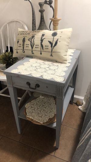 Table for Sale in S CHEEK, NY