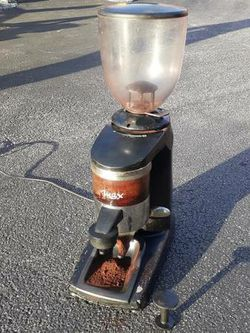 Wega Commercial Coffee Grinder for Sale in Fort Lauderdale,  FL