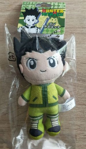 Hisoka & Gon for Sale in Gulfport, MS