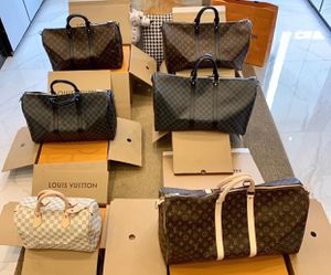 Louis Vuitton bags resell for Sale in Los Angeles, CA