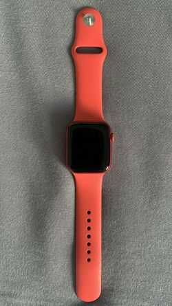New Apple Watch - Finance Option - Same Day Pickup for Sale in Seattle,  WA