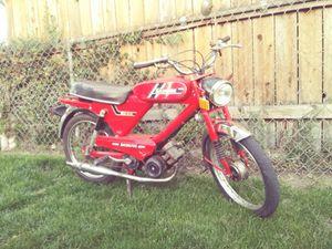 Batavus Moped for Sale in Covina, CA