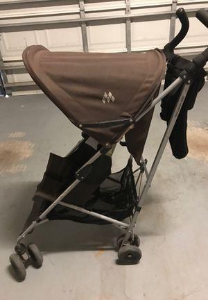 Umbrella Stroller for Sale in Manvel, TX