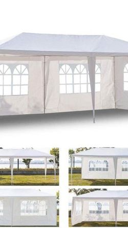 Big Tent for Sale in Katy,  TX