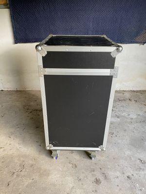 Audio Equipment Rack for Sale in Miami, FL