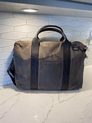 Jack Spade messenger bag for Sale in Whittier, CA